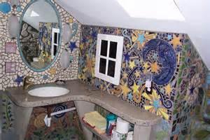 mosaic ideas for bathrooms mosaic designs on mosaic bathroom mosaic tiles and mosaics