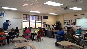 D P -parallel Teaching Video2