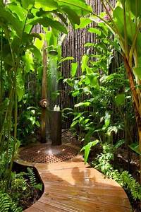 les 25 meilleures idees de la categorie salle de bain With meuble plantes d interieur 7 des rangements pour mes serviettes dans la salle de bains