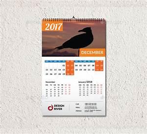 creative wall calendar designs - Design Decoration
