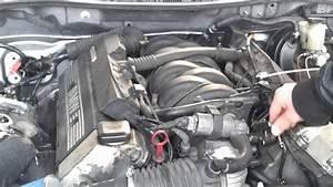Mazda Rx-8 Bmw Swap