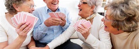 aide sociale maison de retraite 28 images aide sociale en ehpad de la manche 50 aide