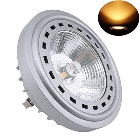 Lampen   LED Lampen: Produkte von Bonlux online finden bei