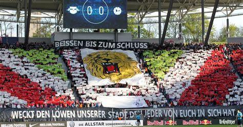 Spätestens mit dem elfmeter müssen wir das spiel entscheiden, stattdessen. RB Leipzig - Arminia Bielefeld | RBLObserver - ARCHIV