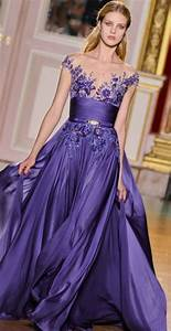 purple wedding dresses With lilac wedding dress