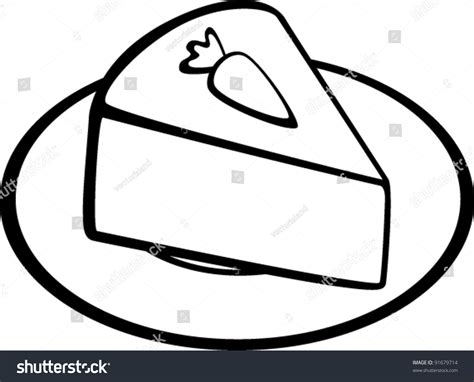 Pin Carrot Colouring Pages Index Of Cake On Pinterest