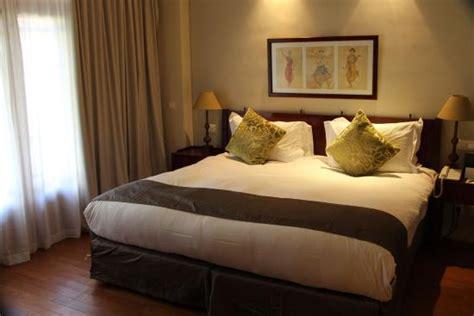 sofitel chambre chambre dans suite familiale photo de sofitel mauritius