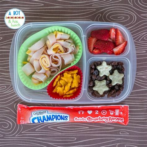easy lunch box ideas will be using this for 174 | 923939413a4b2ca1685013b864a3e905