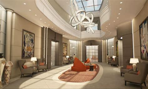 hotel lobby design architecture design inspiration in paris dragan architecture paris design agenda