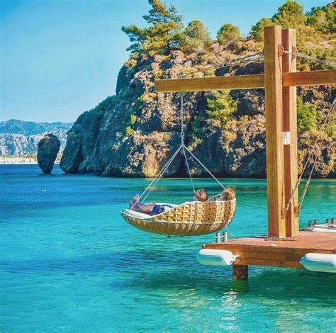 Patong Beach, Phuket - Thailand   Thailand travel, Phuket ...