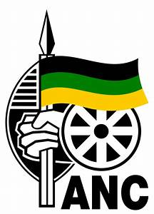 File:African National Congress logo.svg - Wikipedia