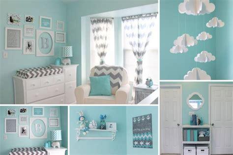 cadre décoration chambre bébé deco chambre bebe garcon