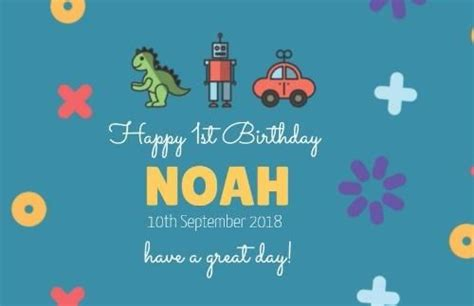 boys birtday card  images design   card