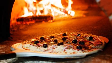 Pizza Oven Smoke Skewed Montreal Air Quality Readings Wooden Decorations For Home Decorating Ideas 2014 Foreclosure Homes In San Antonio Things To Decorate Mobile Dealers Wv Decor Stores Birmingham Al Colonial