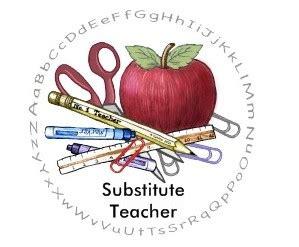 wamego public schools usd substitute teacher