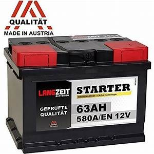 Autobatterie Auf Rechnung Kaufen : autobatterie 60ah gebraucht kaufen 3 st bis 75 g nstiger ~ Themetempest.com Abrechnung