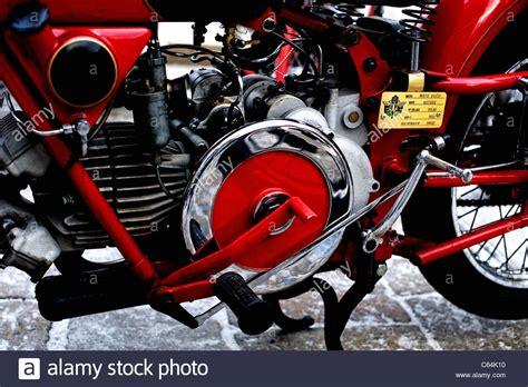 Moto Guzzi Image by Vintage Moto Guzzi Stock Photos Vintage Moto Guzzi Stock