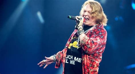 axl rose greatest singer top 10 best singers of all time greatest famous singers