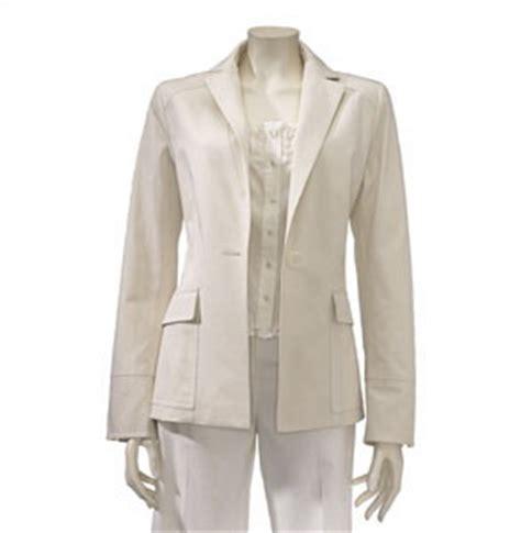 jual kreatif dinamis dengan grosir pakaian kerja kantor kami perusahaan garment