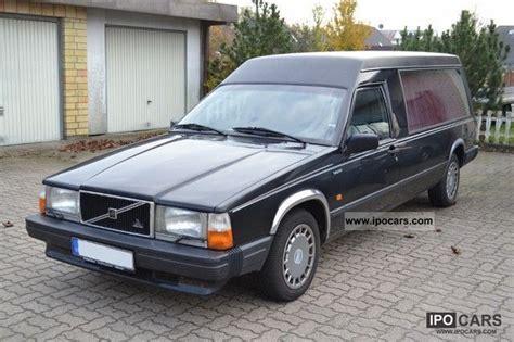 Permalink to Volvo PV800 Series