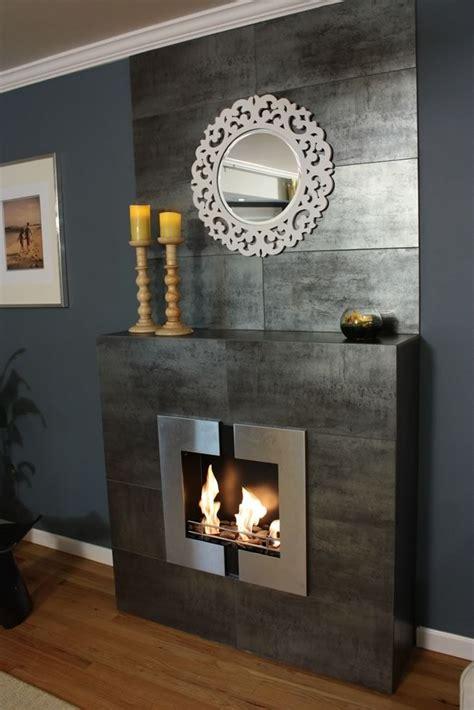 Indoor Biofuel Fireplace - best 25 ethanol fireplace ideas on portable