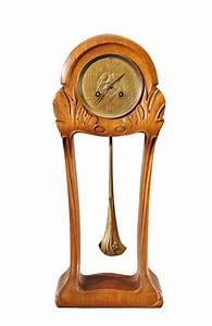 La Maison Möbel : maurice dufrene 1876 1955 pour la maison moderne ~ Watch28wear.com Haus und Dekorationen