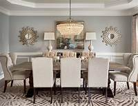 decorating dining room How To: 5-secrets-to-choosing-the-best-quality-furniture ...