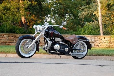 Classic Motorcycle Pictures, Usa Motorcycles, Old New
