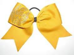 1000+ images about Cheer bows on Pinterest | Cheer bows ...