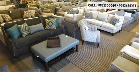 punes interiors and furniture expo
