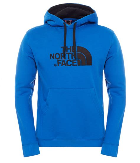sweater with hoodie the drew peak pullover hoodie hoodies