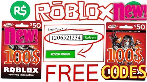 pj code roblox  robux