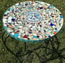 kitchen improvement ideas diy outdoor table ideas for garden improvement