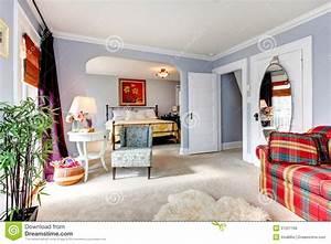 Grosse Bilder Fürs Wohnzimmer : gro e designidee f r schlafzimmer und wohnzimmer lizenzfreies stockbild bild 37221166 ~ Sanjose-hotels-ca.com Haus und Dekorationen