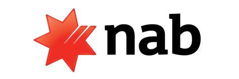 nab national australia bank reviews productreviewcomau