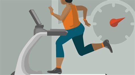 maintain  weight loss motivation byeweight