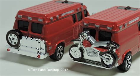 matchbox chevy two lane desktop matchbox custom 1995 chevrolet van ambulance