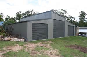 Inspiring Garage Roof Styles Photo by Skilion Roof Image Result For Skillion Roof House Facades