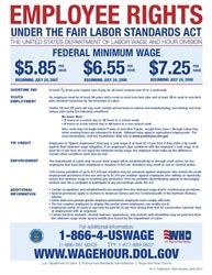 Fair Labor Standards Act Posters. Center Ideas For Kindergarten. Online Nursing Programs In Florida. Pro Clean Carpet Cleaning Att Business Phone. Bad Credit No Money Down Car Lots. Chase Fl Routing Number Mchcp Open Enrollment. Non Custodial Parent Rights In Florida. Restore Laptop Factory Settings. Ford Transit Jumbo For Sale Win Phone System