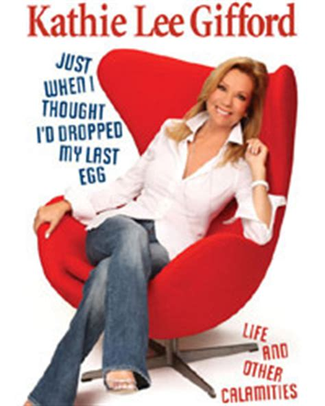 paul newman kathie lee gifford the dr pat show features kathie lee gifford s redefining