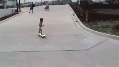 Skateboarding Toddler Coolest Skate Diaper Awesome Skating