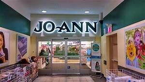 joann-1-1024x57... Joann Fabrics