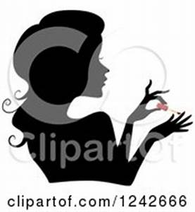 Royalty-Free (RF) Nailpolish Clipart, Illustrations ...