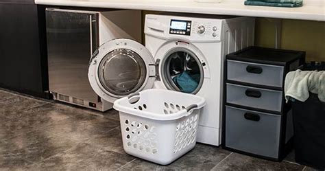 BUYER'S GUIDE: Washers & Dryers :: CompactAppliance.com
