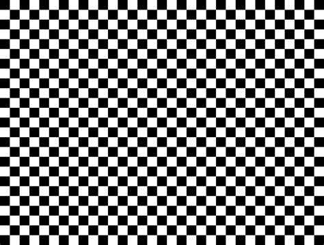 checkered wallpaper res wallpaper checkered flag images