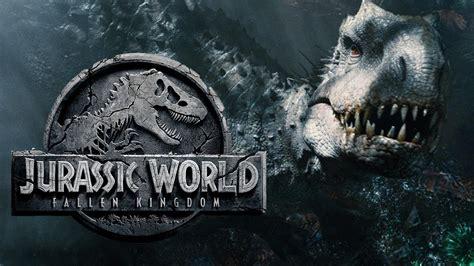 Zombieland jurassic world el reino caido se estrena  nuevo 1280 x 720 · jpeg