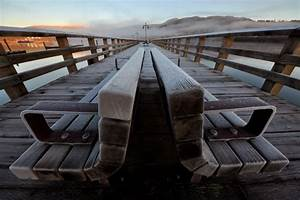 Great Viewpoints and Angles in Photography