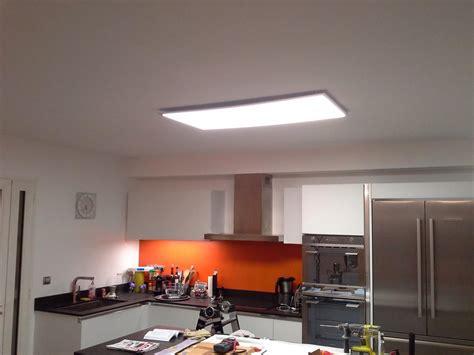led cuisine eclairage led cuisine photo de clairage plan de travail