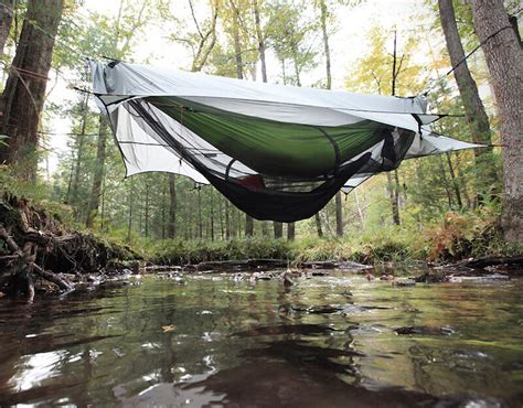 Madre Research Hammock by Hammocks By Madre Research Shark Tank Products