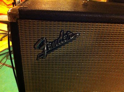 Fender Bassman Cabinet 2x15 Dimensions by Fender Bassman 2x15 Cabinet 1969 Image 628571